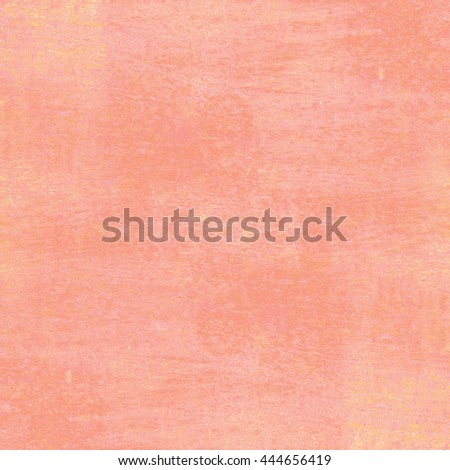 abstract pink vintage texture wall