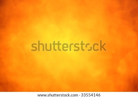 abstract plasma background - stock photo