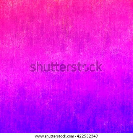 Abstract purple background or paper with grunge texture. For vintage layout design of colorful graphic art