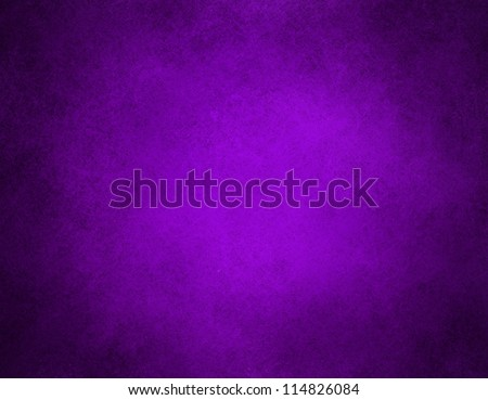 Abstract Purple Background Purple Paper Bright Stock