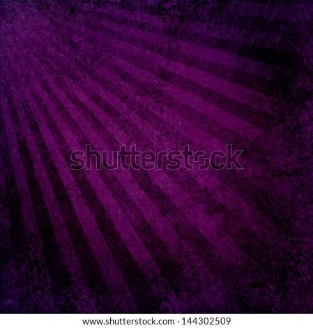 Purple Vintage Layouts 32