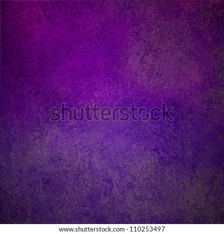 Abstract Purple Background Vintage Grunge Background Stock Photo