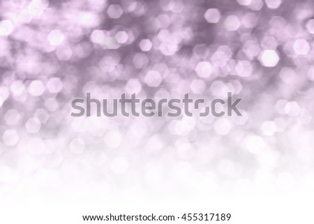 Abstract purple pattern, Backgrounds - stock photo