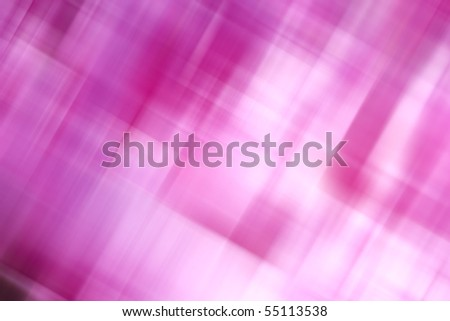 Abstract purple twinkle soft focus background - stock photo
