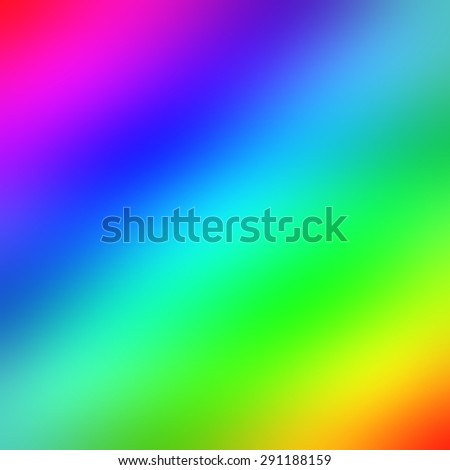 abstract rainbow flag background,LGBT concept
