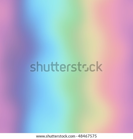 Abstract rainbow tie dye pattern, with psychedelic random colors - stock photo