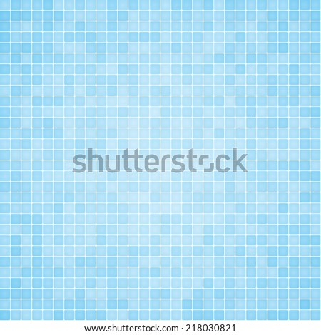 Abstract raster seamless pattern design background texture