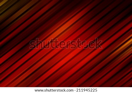 abstract red background. diagonal lines and strips