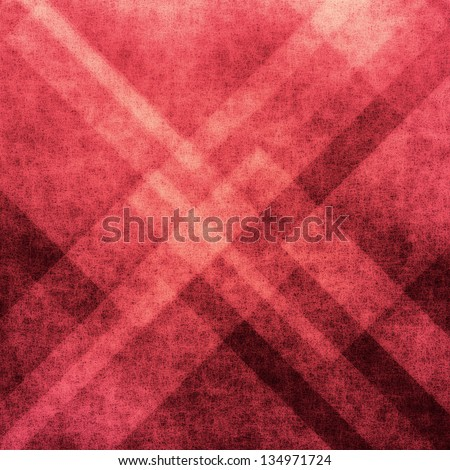 abstract red background luxury design burgundy maroon background elegant christmas paper layout red