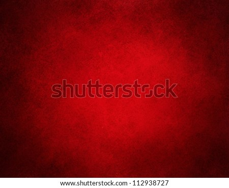 Abstract Red Background Christmas Paper Bright Stock