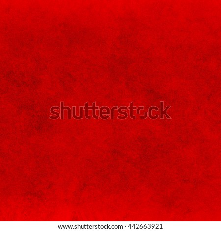 Abstract red background pear texture vintage