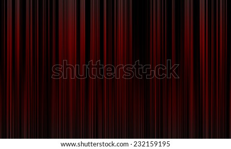 abstract Red background. vertical lines and strips