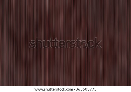 abstract red background. vertical lines and strips.