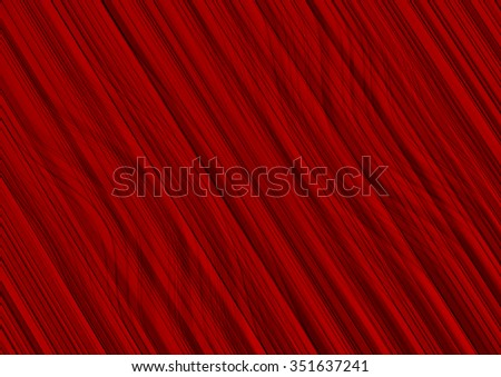 Abstract red elegance background with diagonal lines