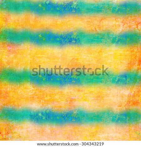Abstract retro background or old-fashioned texture - stock photo