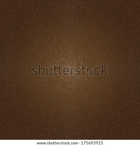 Abstract rough texture of rust background.
