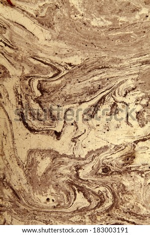 abstract seamless marble texture