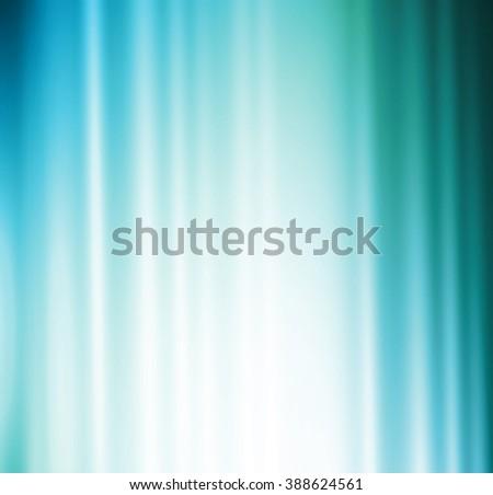 Abstract shiny background.  - stock photo