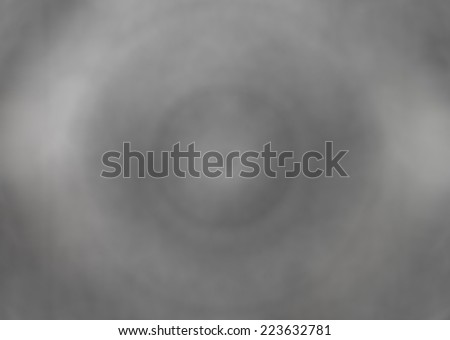 abstract silver rt texture background - stock photo