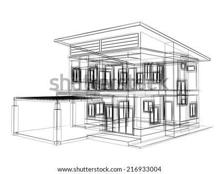 Interior Architectural Terms Interior Home Plan And House Design