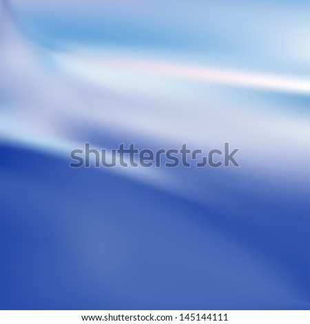 Abstract sky background with space for your text - stock photo