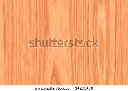 abstract smooth wood background texture illustration