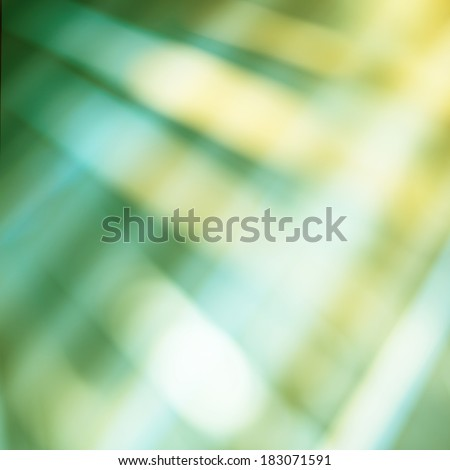 Abstract soft blurry background, texture - stock photo