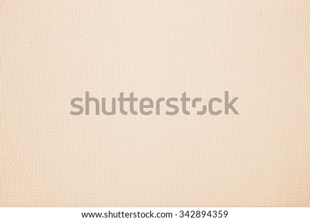 abstract soft brighten orange colour watercolor paper background texture:detail of watercolor texture pattern concept:turquoise colored paper backdrop concept. - stock photo