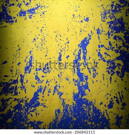abstract splash paint background