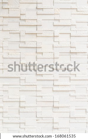 Abstract stone texture using as background - stock photo