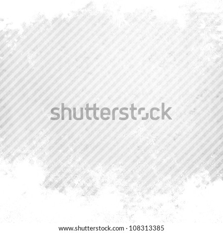 abstract stripe background - stock photo