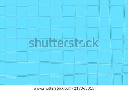 Abstract stripe color background