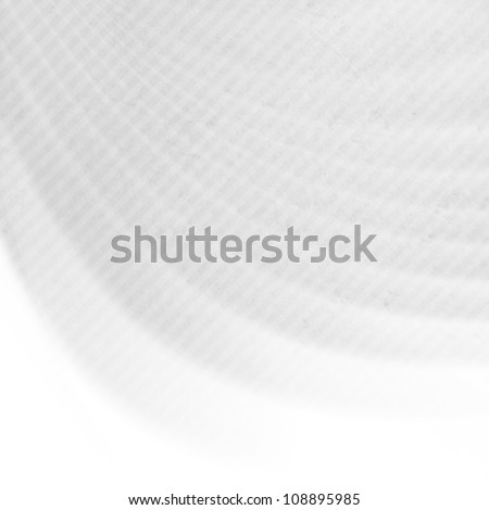 abstract stripe pattern - stock photo