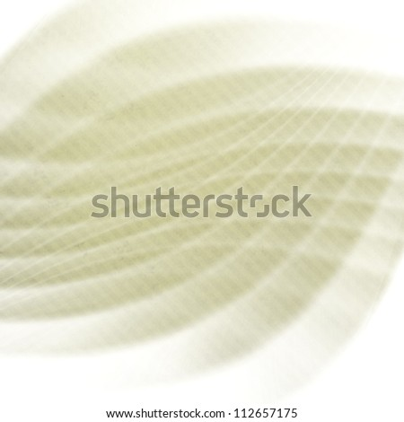 abstract striped pattern - stock photo