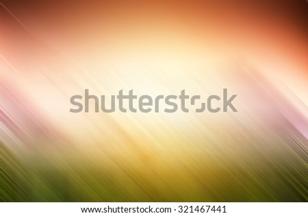 abstract sunset motion blur background for web design,colorful,texture, wallpaper,illustration - stock photo