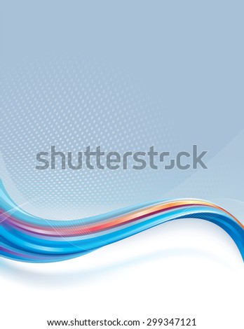Abstract technology connection background. - stock photo