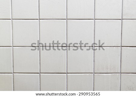 Bathroom Tiles Background bathroom tiles stock images, royalty-free images & vectors
