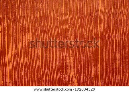 Abstract Texture Background with bright colours similar on home wall - stock photo