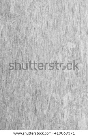 abstract texture, could be used as a background. Old style, black - white photo. - stock photo