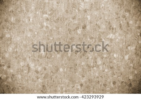 abstract texture, could be used as a background. The Old style sepia. - stock photo