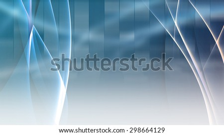 Abstract texture design background or wallpaper.