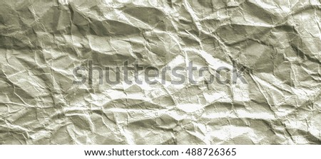 Abstract texture paper background
