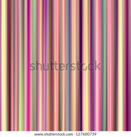 Abstract textured background. For creative futuristic layout design, scientific illustrations, and web site wallpaper or texture