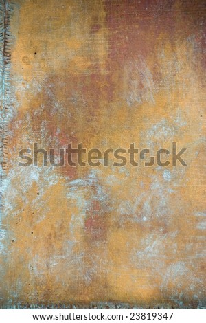 Abstract textured decorative backgrounds - stock photo