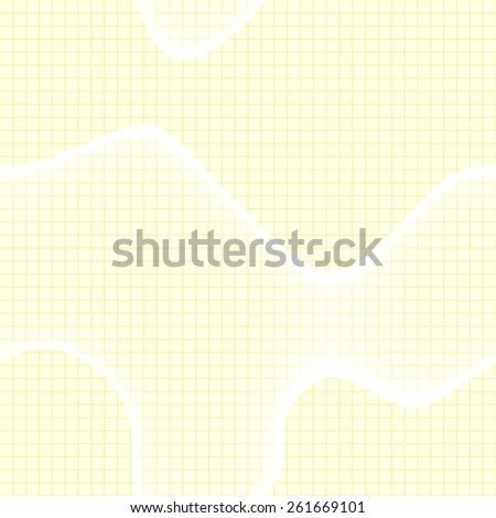 Abstract tile seamless pattern. Texture background. Illustration.