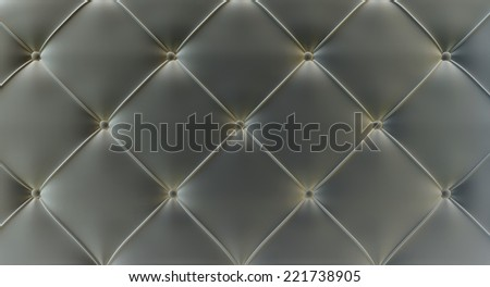 abstract velvet pattern - stock photo