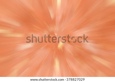 abstract vintage background. fractal explosion star with gloss and lines