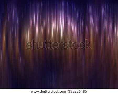 abstract vintage background. vertical lines and strips