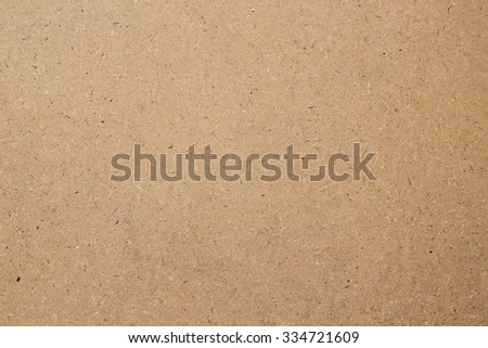 Abstract vintage sepia brown colours crumpled paper for backgrounds:crease of brown paper craft textures backgrounds for design,decorative. paper textures concept.cardboard concept. - stock photo