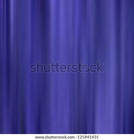 Abstract violet background - stock photo